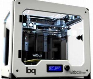 bq-impresora-3d